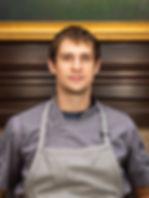 Chef - GCC.jpg