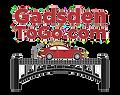 Gadsden-To-Go.png