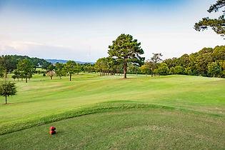 Golf Course - GCC-9151.jpg