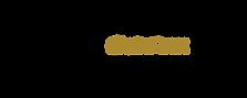 GCC Web Logo .png