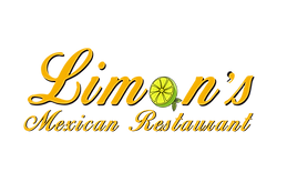 Drink Menu Logo-01.png