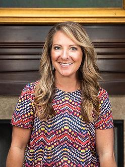 Lauren Myers - GCC.jpg