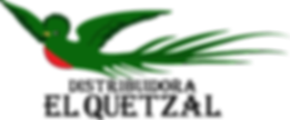 Distribuidora de Productos Centroamericano Alabama