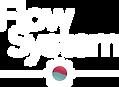 FlowSystem_Logo_v2019blanc.png