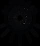LaCamALu_logo.png