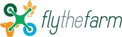 fly the farm.jpg