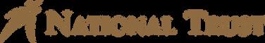 NTAQ Horizontal Gold Logo_2.png