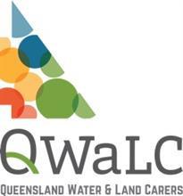 qwalc logo.jpg