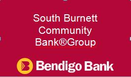 Screenshot Bendigo Bank Yarraman.png