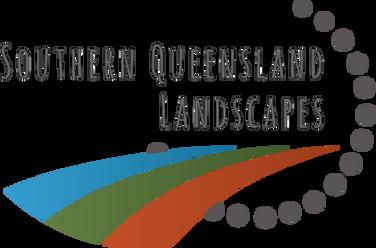SQLandscapes logo.png