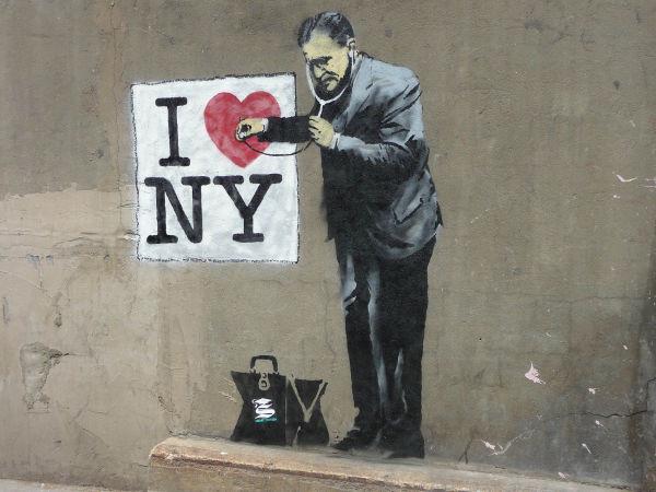 banksy-loves-ny