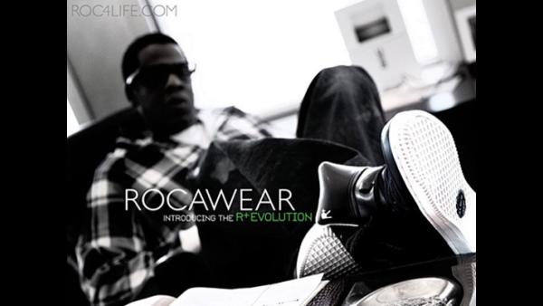 news_fb_btwb_jayz_rocawear_ad.jpg.custom1200x675x20