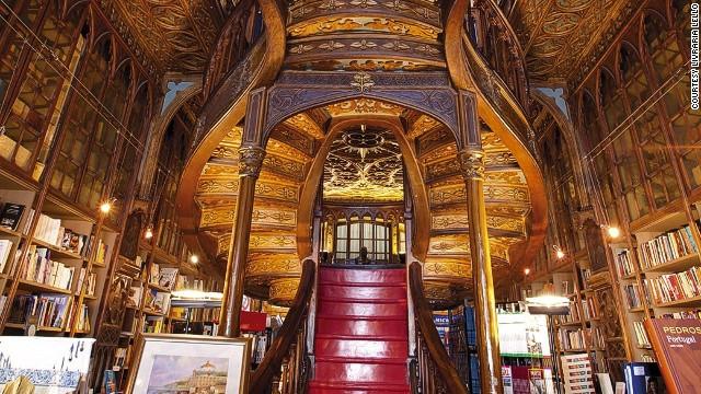 140723102222-coolest-bookstores-lello-horizontal-gallery