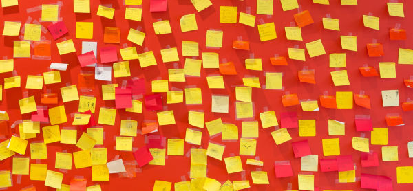 post-it-notes-wall)_1940x900_33832
