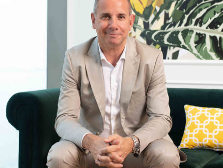 Talisman Nabs Top Talent with New Exec Appointments
