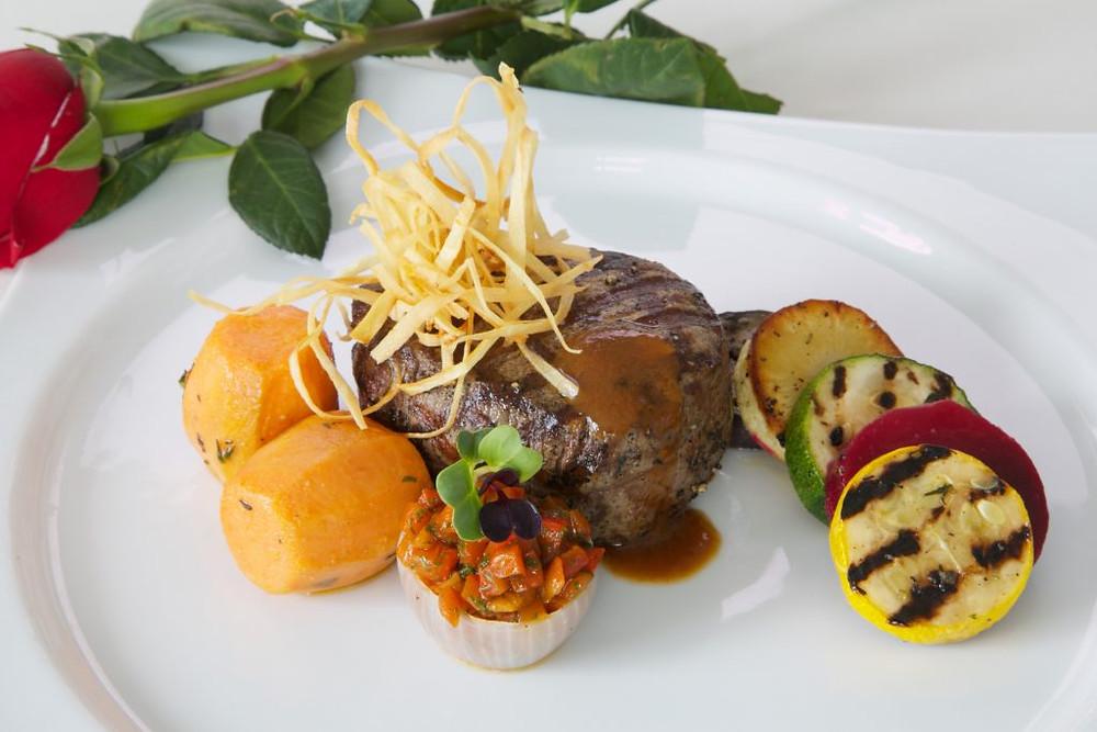 Grilled-Angus-Beef-Tenderloin