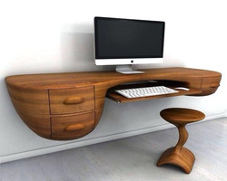 cool-furniture-ideas-modern-admirable-co