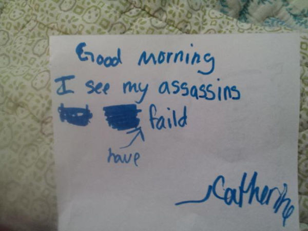 the-funniest-notes-from-kids-struggling-to-express-their-emotions-10