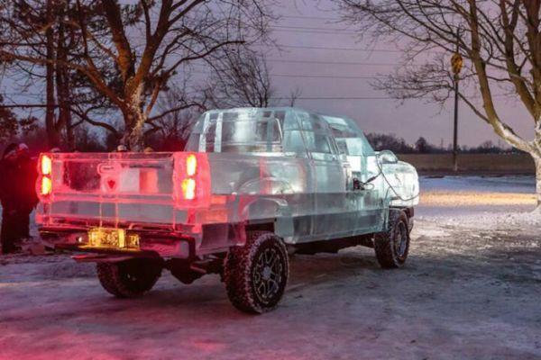 wpid-icetruck13