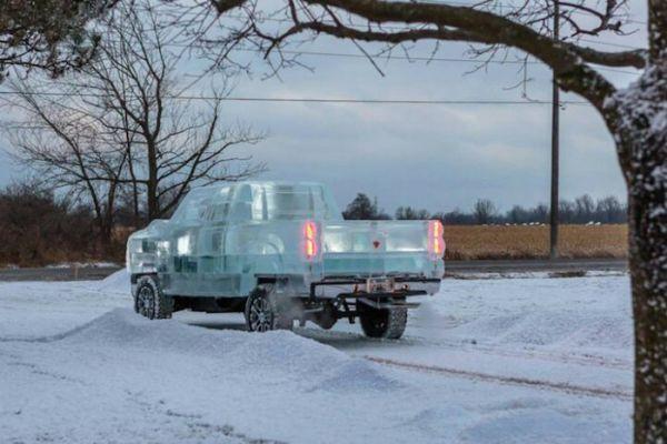 wpid-icetruck14
