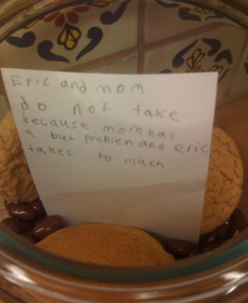 the-funniest-notes-from-kids-struggling-to-express-their-emotions-4