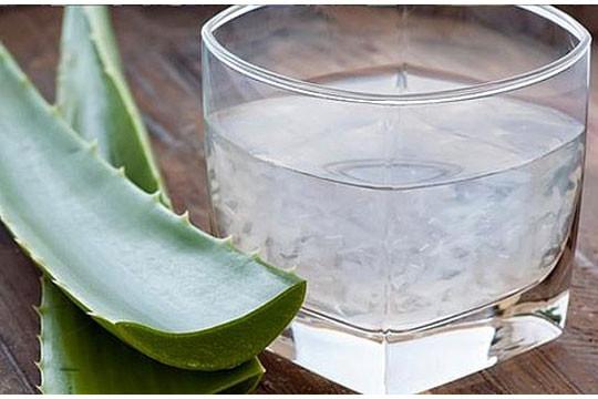 acidity-home-remedies-aloe-vera
