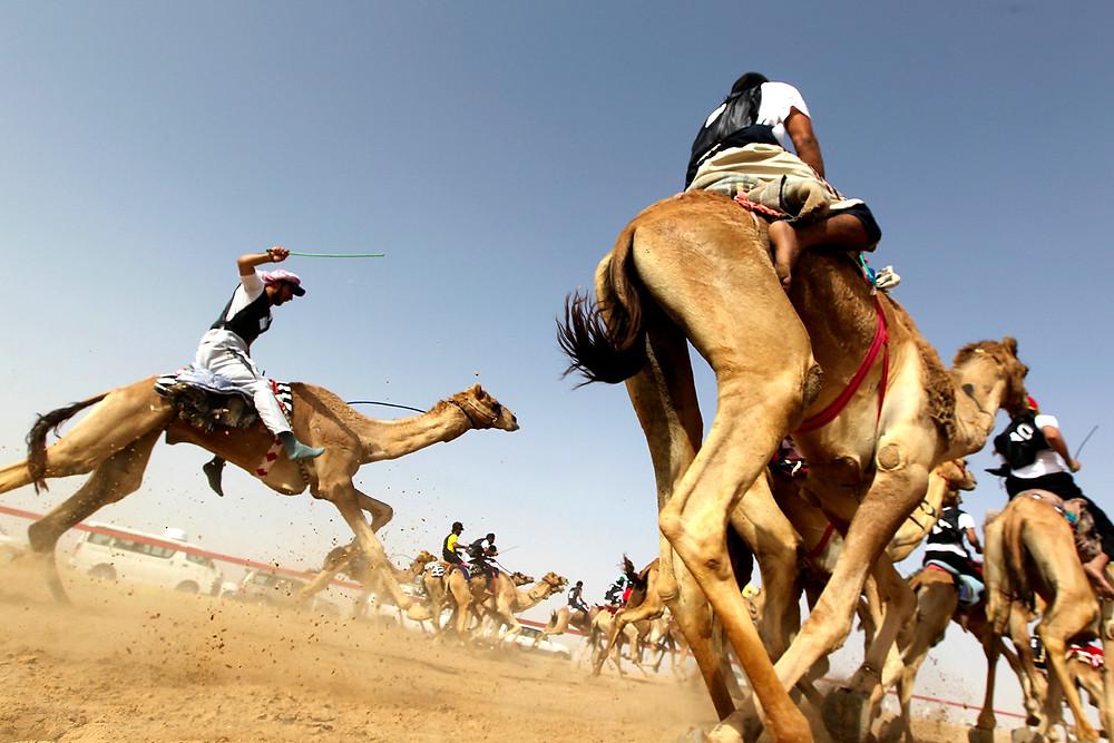 Pic: arabianbusiness