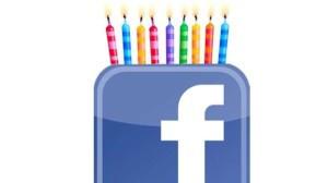 facebook+birthday+nine_1