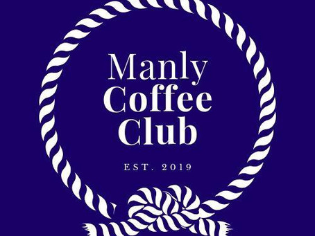 SEW's First Sydney Coffee Event On Iconic Shelly Beach
