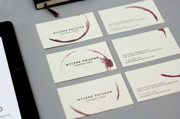 business-cards-7