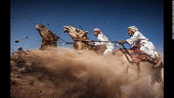150803102252-03-national-geographic-traveler-photo-contest-restricted-super-169