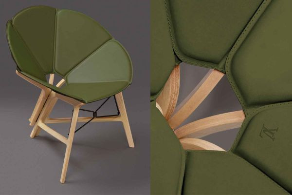 concertina-chair-verde-20150409534001
