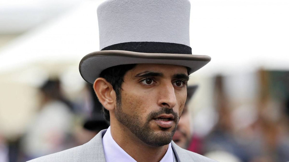 crown-prince-hamdan-bin-mohammed-bin-rashid-al-maktoum_official-work_lifestyle--w=1500