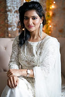 shraddha-makeup-small-size-08643-1600x23