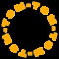 Landing_TSM_Circular.png