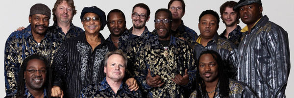 earth_wind_fire_experience_ft_al_mckay_topbanner