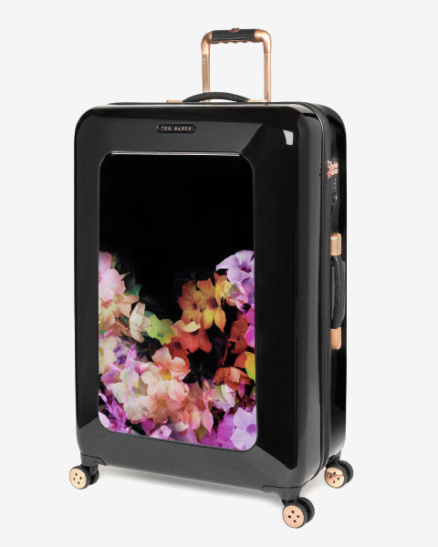 ted-baker-chyra-large-cascading-floral-suitcase