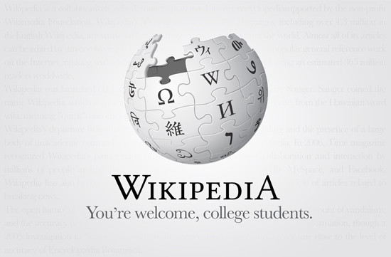 2014-01-27-09_honestslogans_wikipedia-thumb