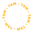 Circular_TSM_2.png