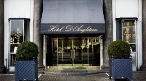 3574663-hotel-dangleterre