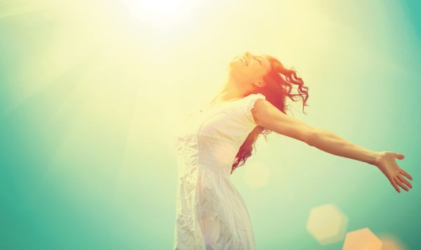 Bigstock-21504181-Free-Happy-Woman-Enjoying-Nature.-Beauty-Girl-Outdoor.-Freedom-concept-2.-Beauty-Girl-over-Sky-and-Sun