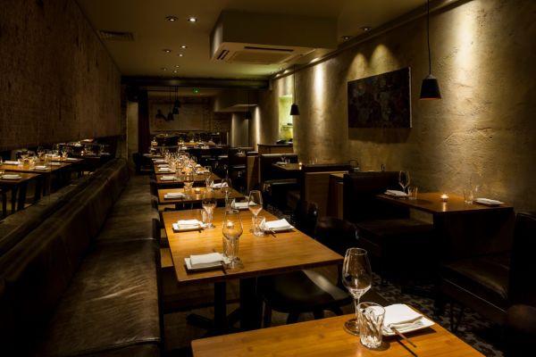 House of Ho Restaurant