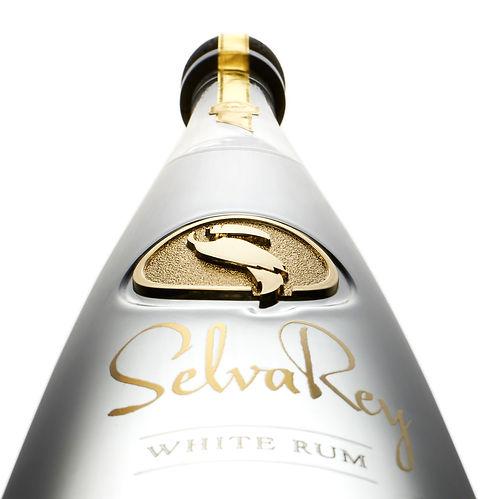 20-0207 Selvarey Rum Detail 241.jpg