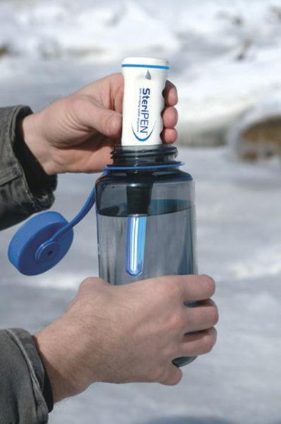 steripen-water-purifier