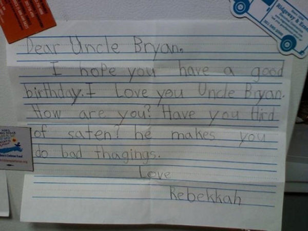 the-funniest-notes-from-kids-struggling-to-express-their-emotions-16