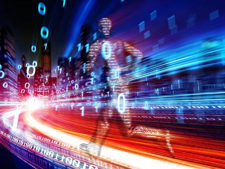 AI Augmented Sports Revolution