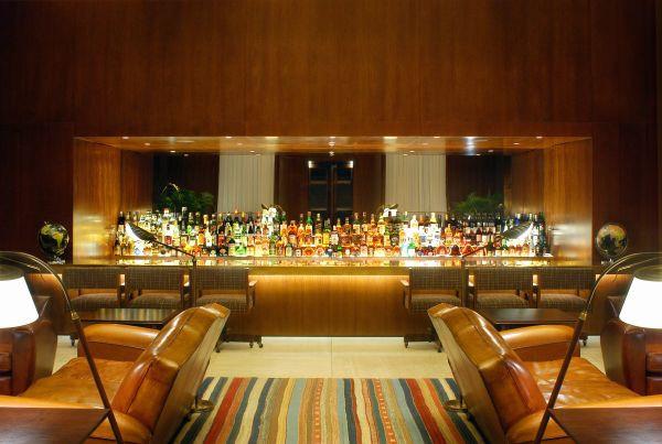 hotel_fasano_sao_paulo_luxo_6
