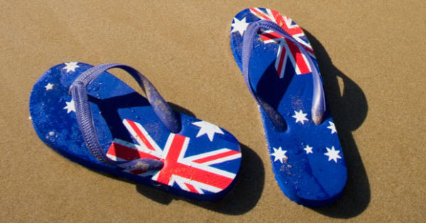 Courtsesy-of-Australia-geographic3