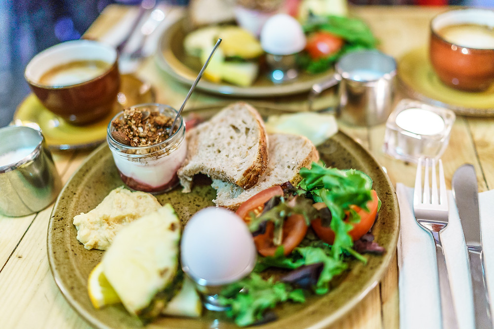 Bergsson-Mathus-Best-Breakfast-Reykjavik