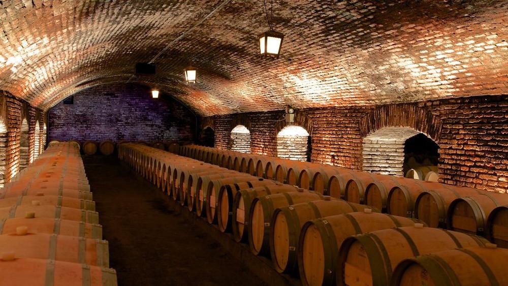 68724-concha-y-toro-winery